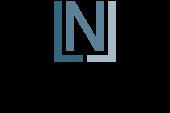 Studio legale Lazzati Letterio Nucci – Monza (MB)