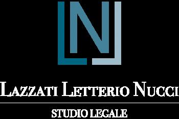 Studio Avvocati Lazzati Letterio Nucci Monza Brianza